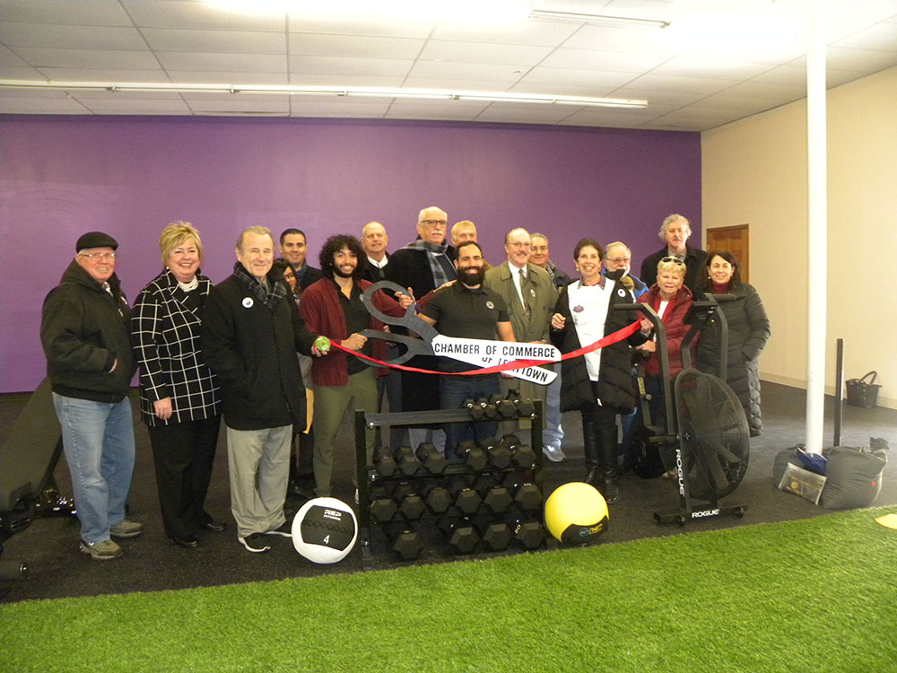 LotusFitnessRibbonCutting2019fix